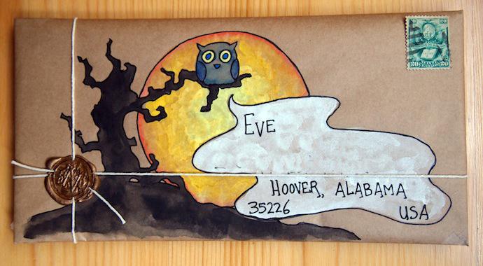 halloween-mail-2