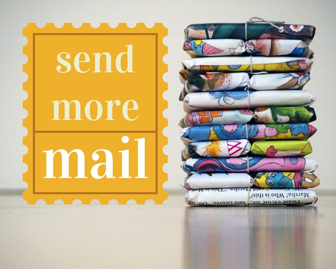 send-more-mail