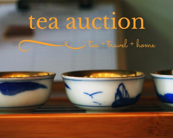 tea-auction1