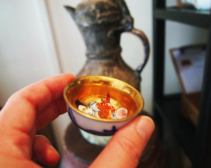 tea-auction4