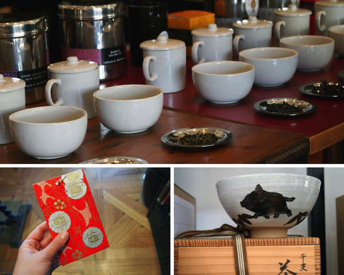 tea-auction5
