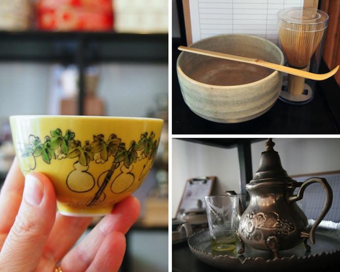 tea-auction7
