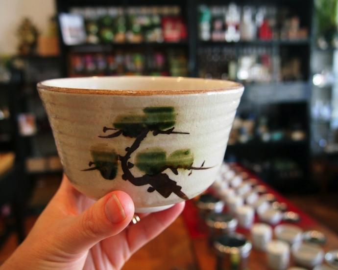 tea-auction9