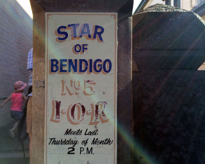 hello-bendigo-4