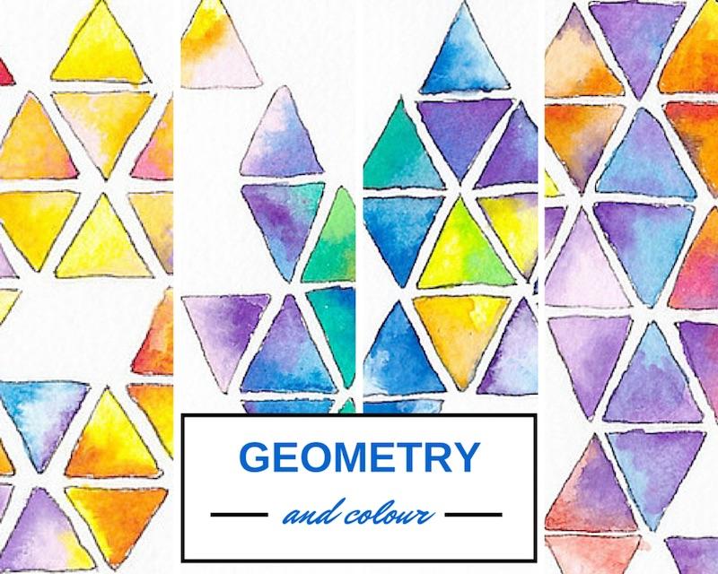 geometry-1