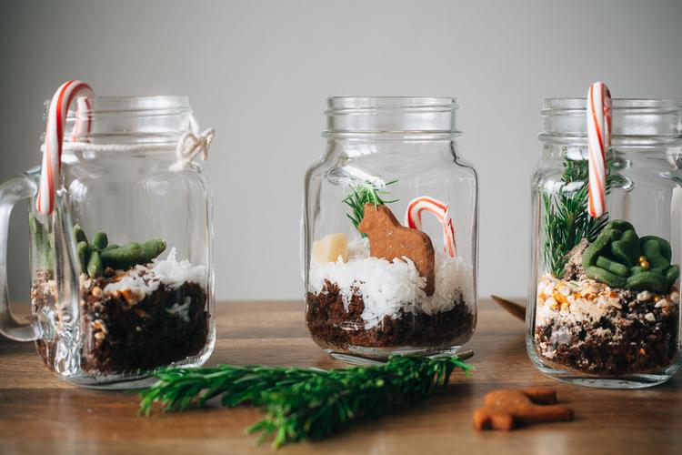 gingerbread+terrariums-16